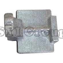 Aluminium Profile Extrusion manufacturer Non-standard special-shaped industrial aluminum alloy