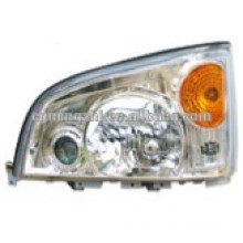 Chinese Truck Parts/Jac Head Lamp/Truck Spare Parts