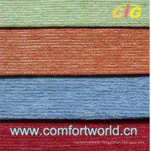Plain Chenille Sofa Fabric (SHSF04194)