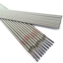 Factory Price 2.5MMX350MM E6011 Carbon Steel Welding Electrodes