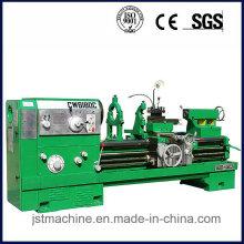 Universal Precision Machine Metal Lathe (CW6180Cx1500)