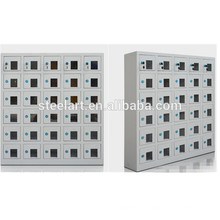 Hot selling steel material small size door phone locker