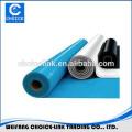 PVC heat insulation rolls