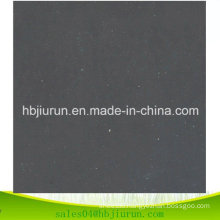 Asbestos Rubber Sheet / Gasket for Pipeline Sealing