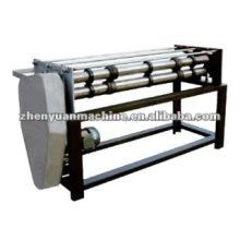 Máquina de corte de aço
