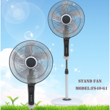 High Quality Stand Fan-New Model