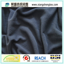 Plueche Brushed Tricot Fabric Xs