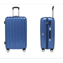 Large capacity pc luggage with wheel