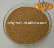 Supply cattle feed additive choline 60% choline chloride for poultry feed