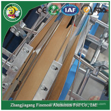 Popular Hot Selling Hy-Qzd Automatic Gluer