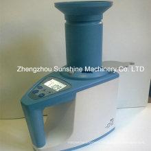 Lds-1g Computer Cup Type Moisture Analyzer Flour Moisture Meter