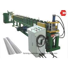 Panel de techo de acero que forma la máquina (KB14-105)