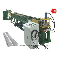 Steel Ceiling Panel Forming Machine (KB14-105)
