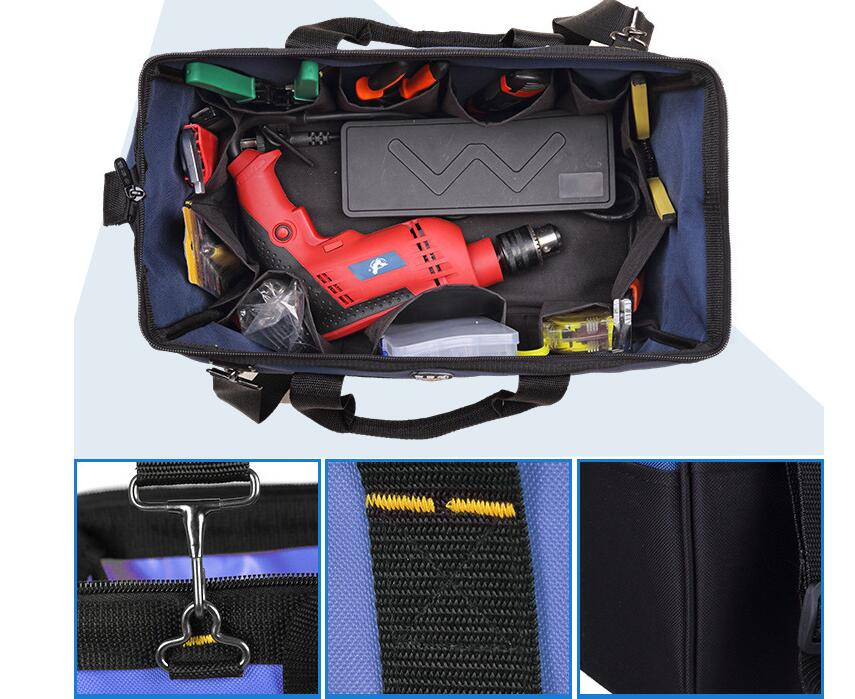 tool bag 2