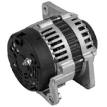 Daewoo deel Alternator 96314258 BM60272 ~ 3 96380673 96566261 96567255