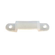 FPC-Clamp (8mm 10mm, sellado de la cubierta de la silicona de 12m m FPC)