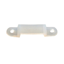 FPC-Clamp (8mm 10mm, 12mm FPC Silicone casing sealing)
