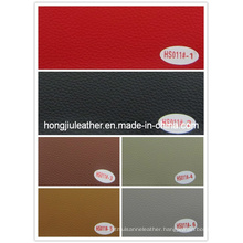 0.7mm New Style of Yacht Leather