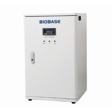 Очиститель воды Biobase (сверхчистая вода SCSJ-X)