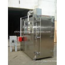 novo tipo de combustível meias máquina de configuração de vapor