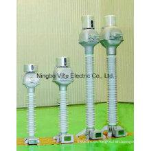 Transformador de corriente Transformador de corriente de alto voltaje
