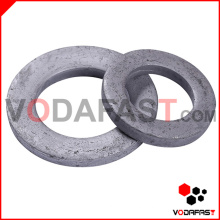 High Strength Washer High Tensile Washer Hardened Washer Hv Washer