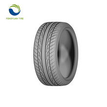 FARROAD SAFERICH Car Tire 235 / 50ZR19