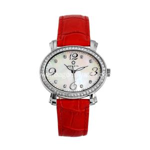 Fashion quartz ladies watches online
