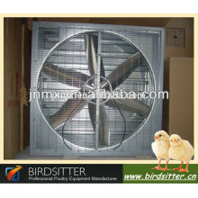 For poultry agriculture farm hot sale ventilation fan
