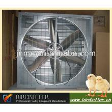 Para as aves de capoeira, agricultura, fazenda, quente, venda, ventilação, ventilador