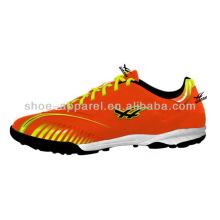 2014 novos e baratos sapatos de futebol de salão