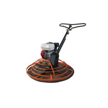 Mini+Concrete+Kipper+Finisher+Diesel+Power+Trowel+Price