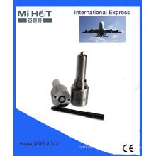 Bosch Düse Dlla143p1404 für Common Rail Injector Autoteile