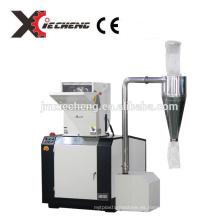 Trituradora de plástico de poco ruido al por mayor de alta calidad