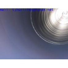 Tubes revêtus de FBE C129