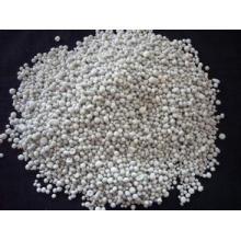 Fertilizante composto NPK, adubo granulado NPK