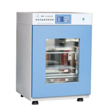 Buy Digital Laboratory Shaking Incubator