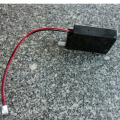 12V 0.8Ah battery VRLA 12V 0.8Ah lead acid battery SLA UPS battery