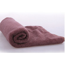 Disposable Salon Towel 100% Microfiber Knitting Cloths