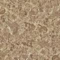 Foshan Full Glazed Polished Porcelain Floor Tile (GY8204)