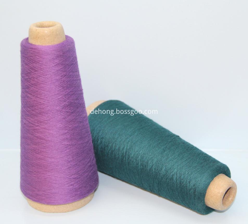 worsted yarn-3