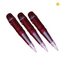 EX-03 Expensive Permanent Makeup Machines Pen