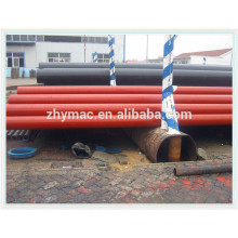 stainless steel pipe weight for stainless steel pipe