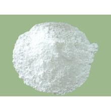 Melamine 99.8% for Melamine
