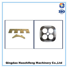 Service High Quality Aluminum Stamping Parts