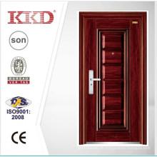 2014 Stahl neu Eintrag KKD-342 Tür Stahltür für Eingangstür