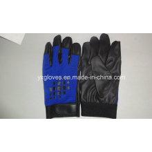 Перчатка-перчатка-перчатка-перчатка-перчатка-перчатка-перчатки-перчатки