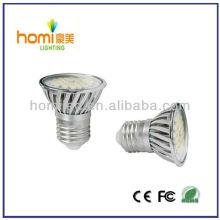 2013 hochwertige SMD2835 LED Strahler 4w