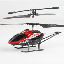 2013 New Mini infrared control 2 ch rc helicopter rc hobby cheap helicopter Toys Good for promotion