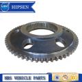 OEM 453/04402 453 04402 453-04402 Planetary Carrier Gear For JCB
